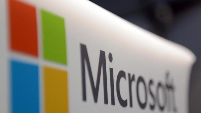 Mit NetzleitAIR Patchmanagement wäre das nicht passiert: Windows-Clients booten nicht mehr