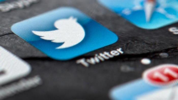 Das 140-Zeichenlimit fällt — Twitter wird schwach