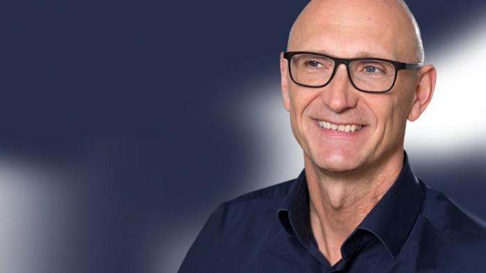 Deutsche Telekom will großflächiges Ladenetz für E-Autos aufbauen