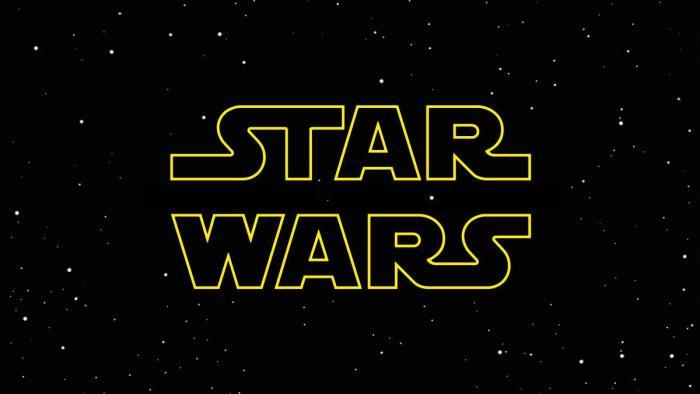 Disney kündigt weitere Star-Wars-Trilogie an