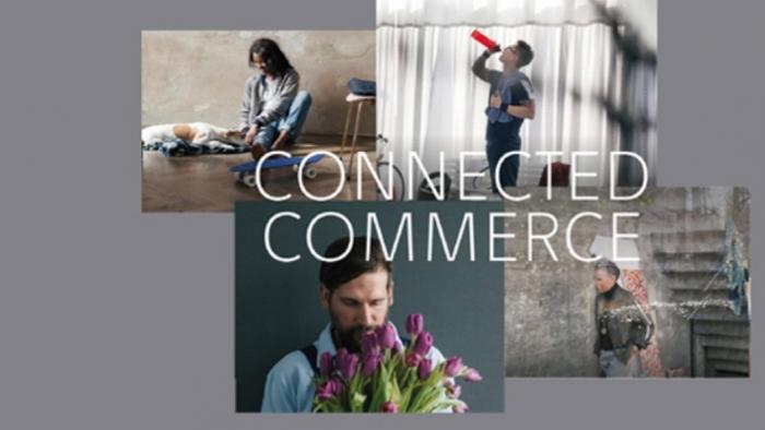 Bezahldienst: Wirecard-Gewinne sprudeln dank Online-Shopping