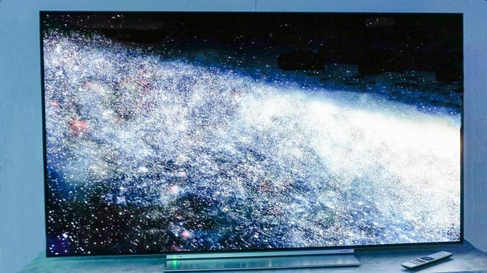 Hisense übernimmt Toshibas TV-Sparte