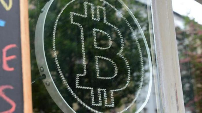 Bitcoin knackt auf einzelnen Handelsplattformen 10 000 Dollar-Marke