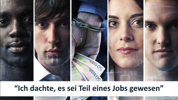 Geldwäsche: Zahlreiche Verhaftungen bei Europol-Aktion gegen Geldwäsche