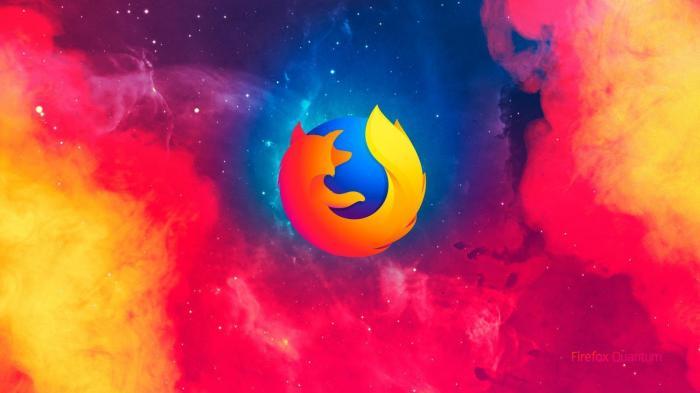 Mozilla-Stiftung investiert massiv in den Firefox-Webbrowser