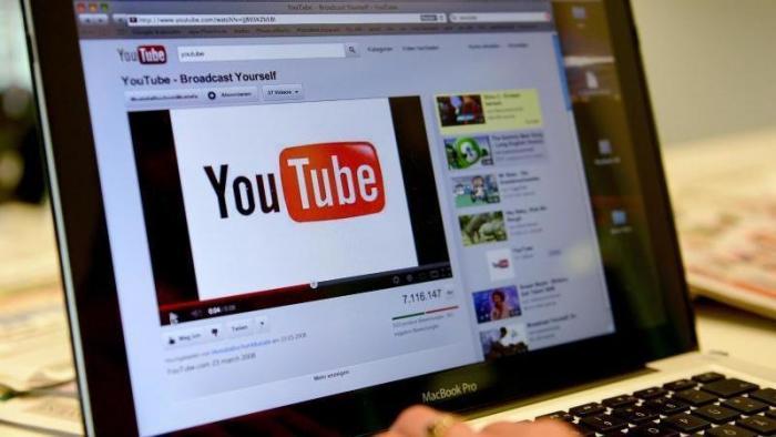 Youtube: 10.000 Mitarbeiter gegen extremistische Inhalte