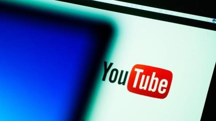 Streaming-Streit zwischen YouTube und Amazon eskaliert