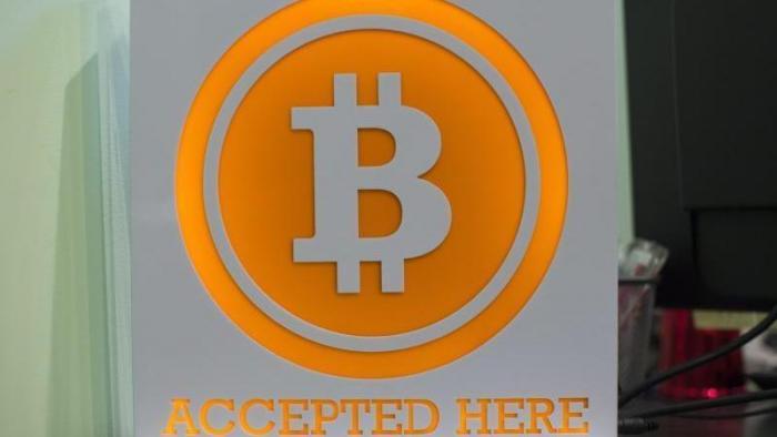 Steam - Valve akzeptiert ab sofort keine Bitcoins mehr