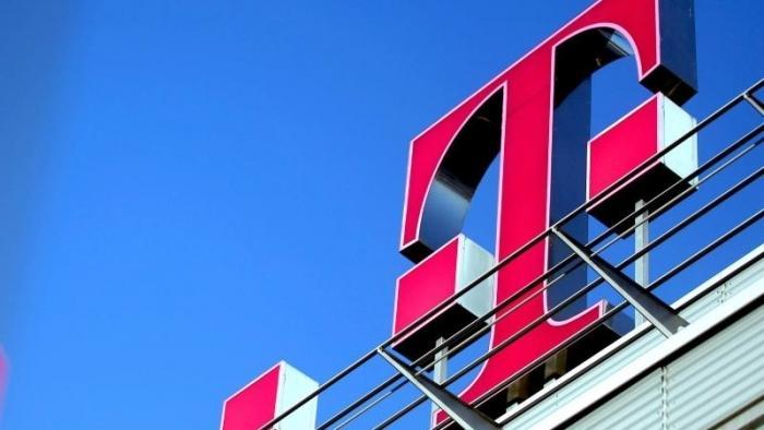 Deutsche Telekom stärkt Österreich-Geschäft mit Milliardenzukauf