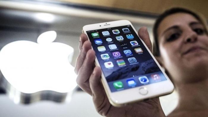 Austausch abgenutzter iPhone-Batterien ab sofort günstiger