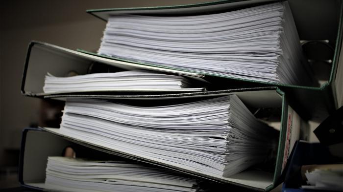 EU-Datenschutzgrundverordnung kommt: Verschärfter Datenschutz nimmt Vermieter in die Pflicht