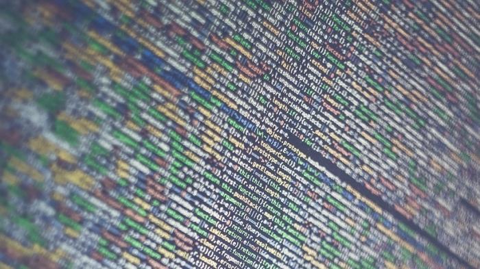 Tracking-Skripte klauen Login-Daten aus Webbrowsern