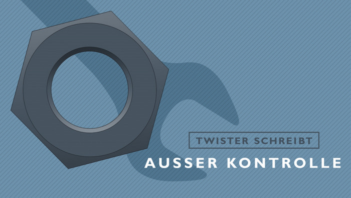 Bild. heise.de/tp