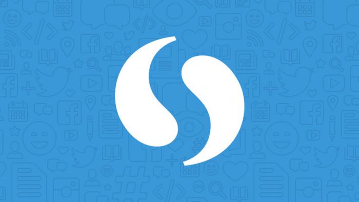 Storify schließt im Mai 2018 und löscht alle Daten