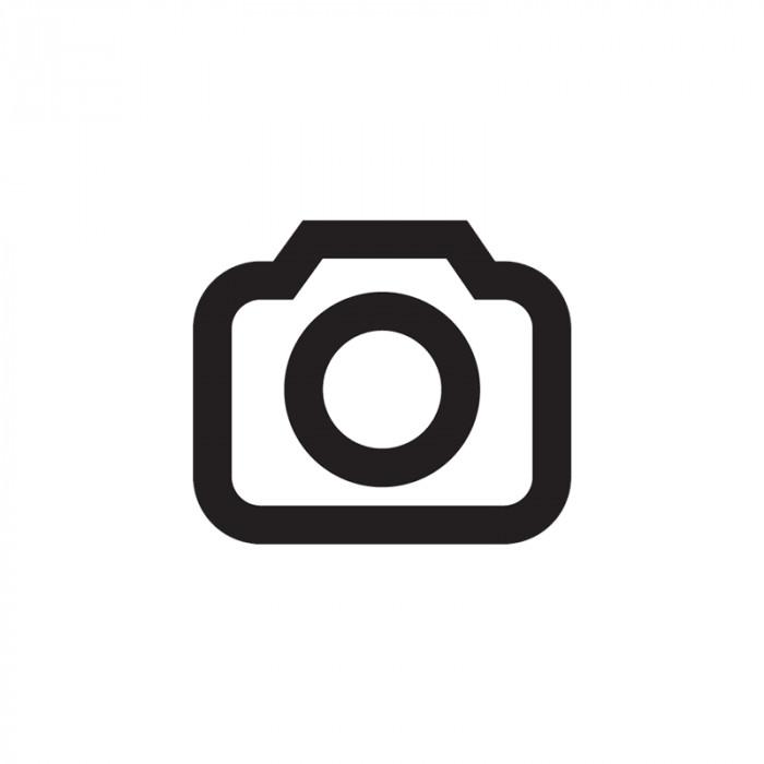 Erste Beta von iOS 11.2.5 nutzbar
