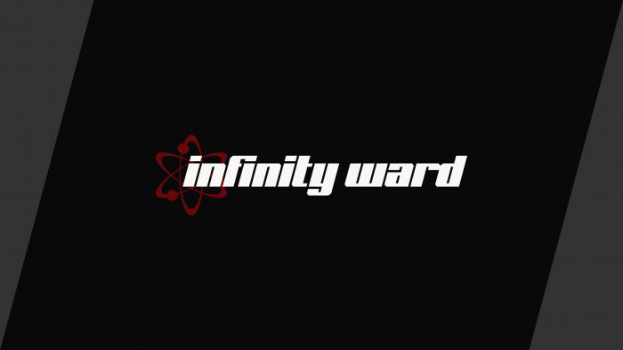 CoD-Entwickler Infinity Ward öffnet Studio in Krakau