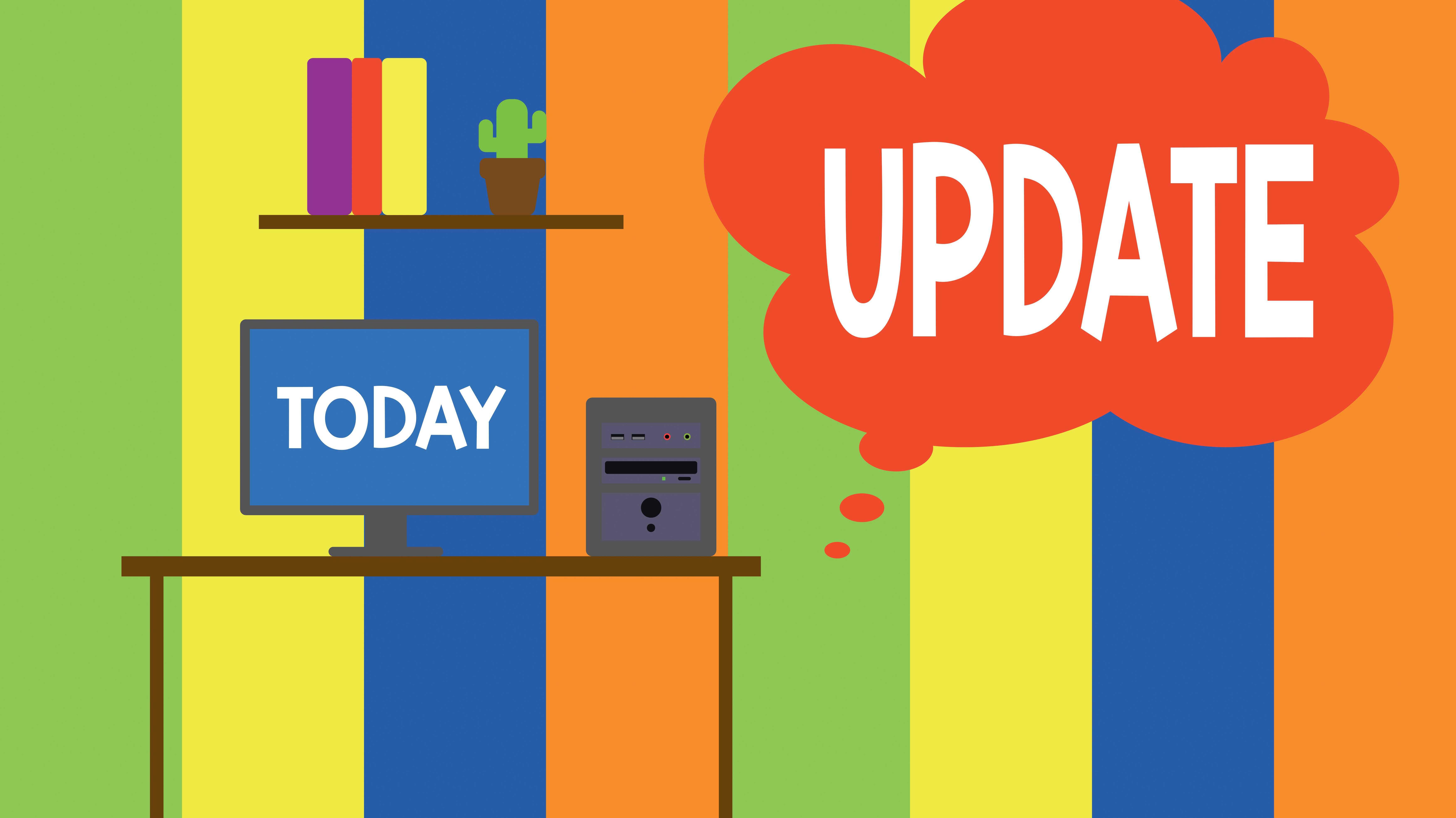 Sicherheitsupdates: Kritische Lücke in VMware ESXi und Horizon DaaS