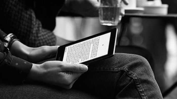 Amazon: Ältere Kindle-Reader ohne Update bleiben ab Dienstag offline