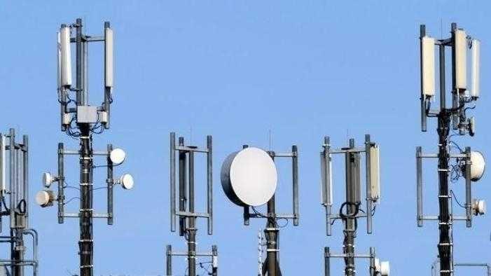 Versorgungsauflagen bei 5G-Mobilfunk: Regionales Roaming geplant