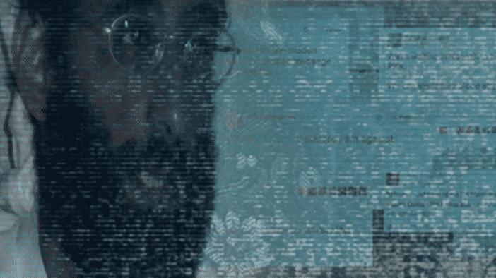 ISIS: Software soll extremistische Videos blockieren