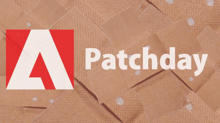 Patchday: Adobe stopft kritische Lücken in Acrobat und Reader