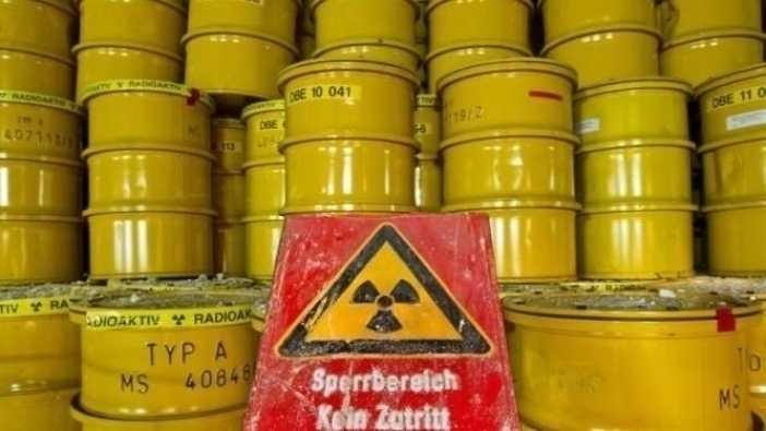 """Debatte um Atommüll-Lager: """"Keine falschen Erwartungen wecken"""""""
