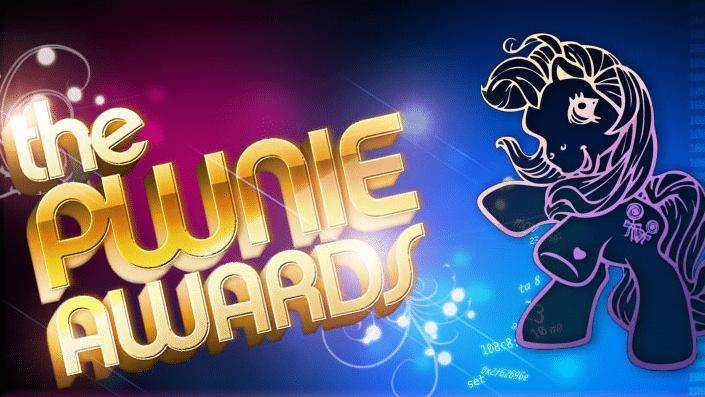 Pwnie Awards 2015