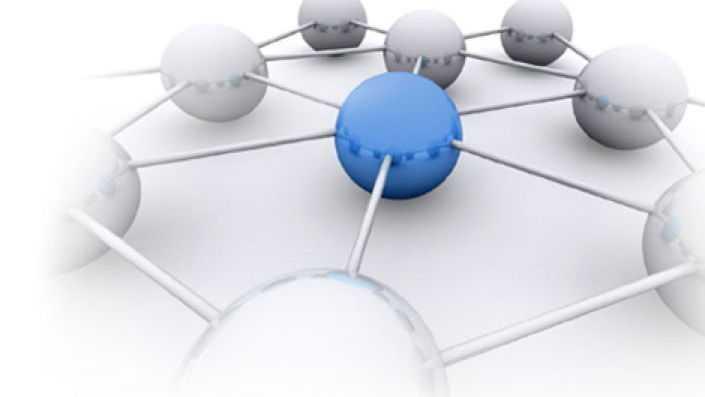 Cloud-Management für Lancom-Geräte
