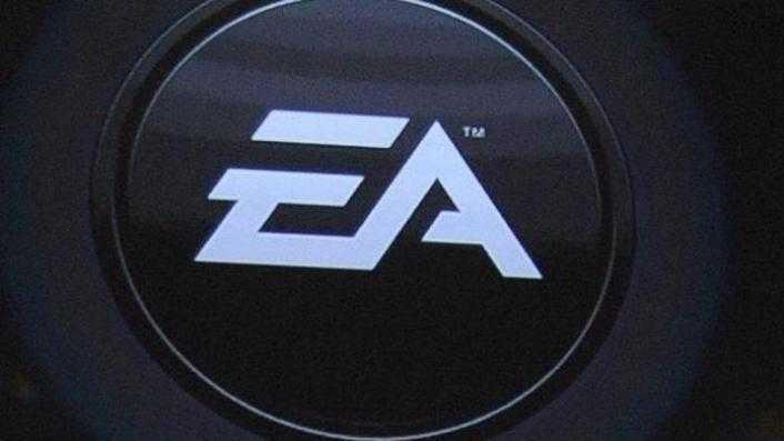 Electronic Arts: Weg vom Spiele-Besitz, hin zum Streaming