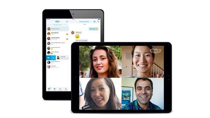 Skype sei Dank: Baltenstaat Estland will Hort für Start-ups sein