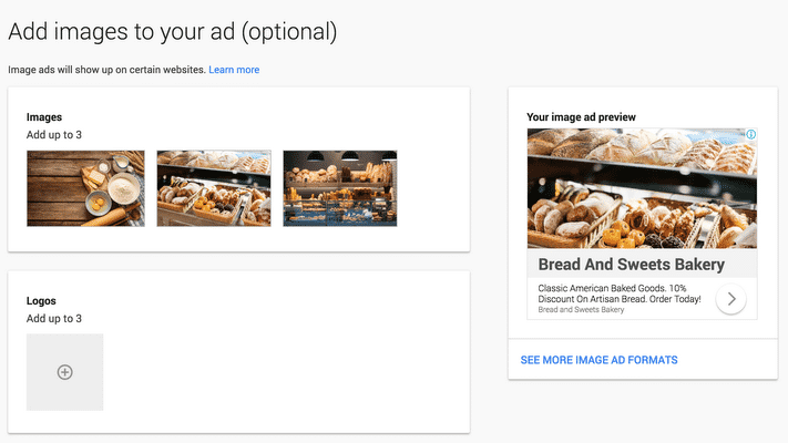 Smart Campaigns: Googles vollautomatische Werbekampagne