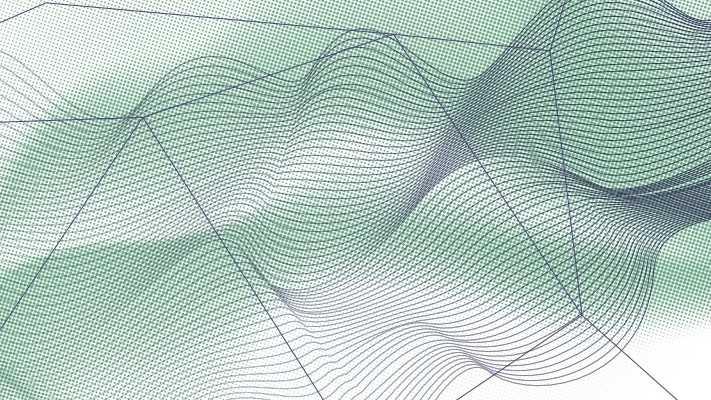 Siemens und Bosch bei Patenten auf künstliche Intelligenz in Top 20