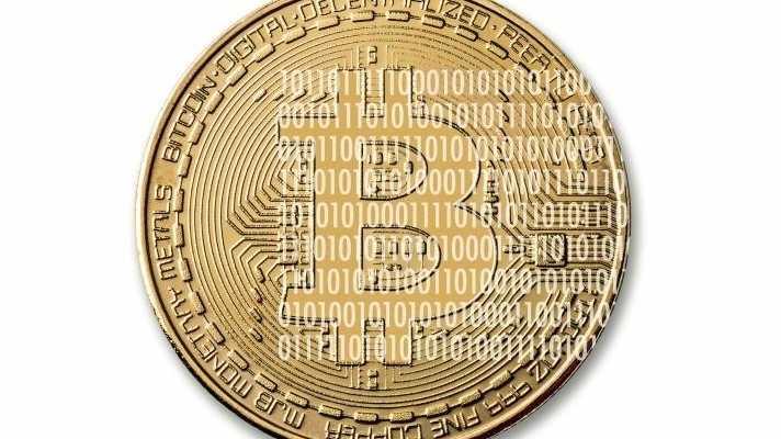 Mehr Ballast für die Blockchain