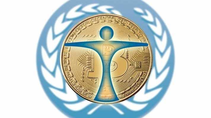 Verfehlte Diskussion um Bitcoin und Umweltschutz