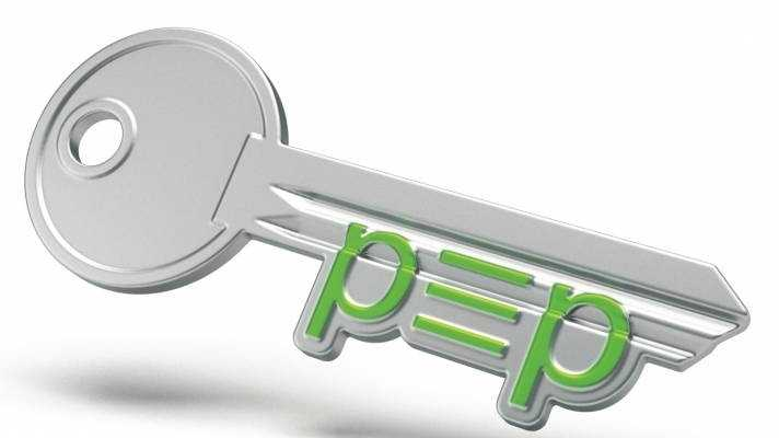 pEp-Foundation hat Sicherheitslücke in Enigmail/pEp behoben