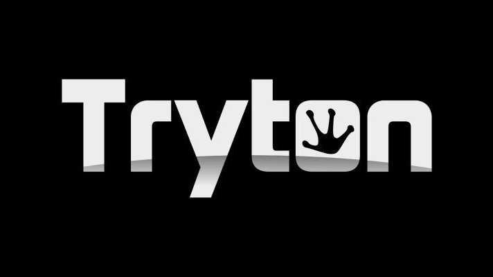 Tryton release 5.2