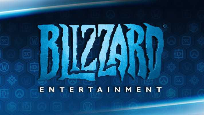 Blizzard-Mitgründer Frank Pearce verlässt den Kult-Entwickler