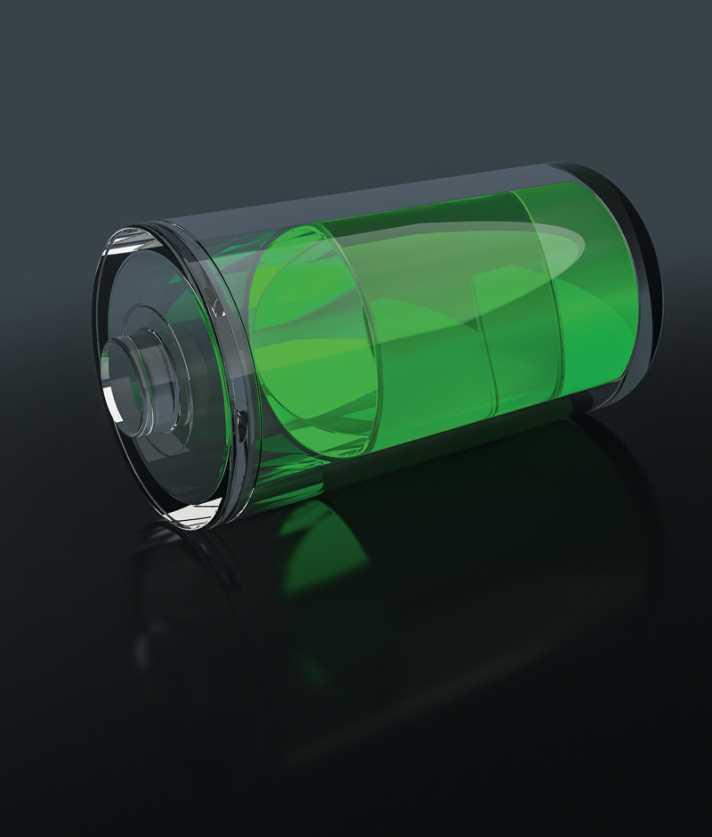 so funktionieren lithium ionen akkus c 39 t magazin. Black Bedroom Furniture Sets. Home Design Ideas