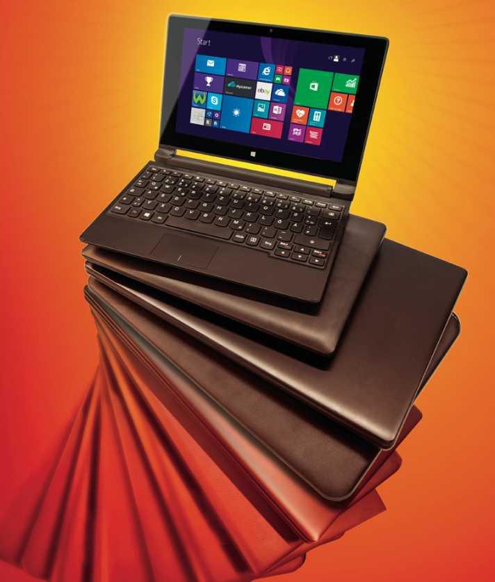 Notebooks unter 300 euro chromebook netbook oder for Ohrensessel unter 300 euro
