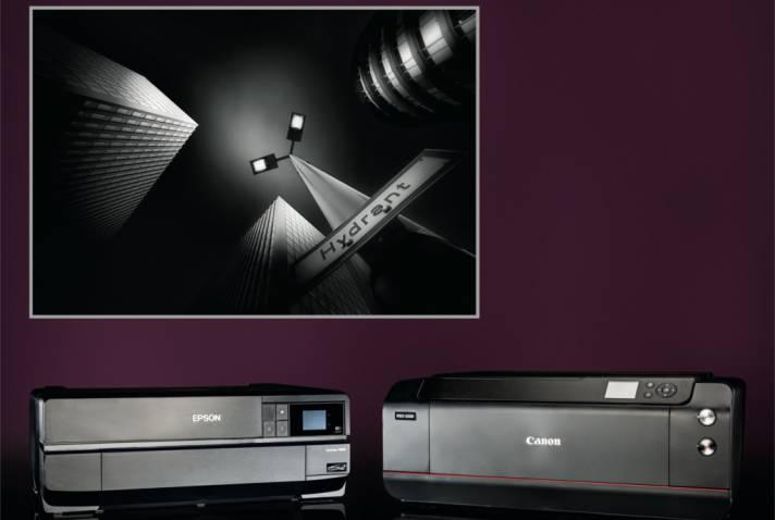 gro format fotodrucker bis din a2 c 39 t magazin. Black Bedroom Furniture Sets. Home Design Ideas