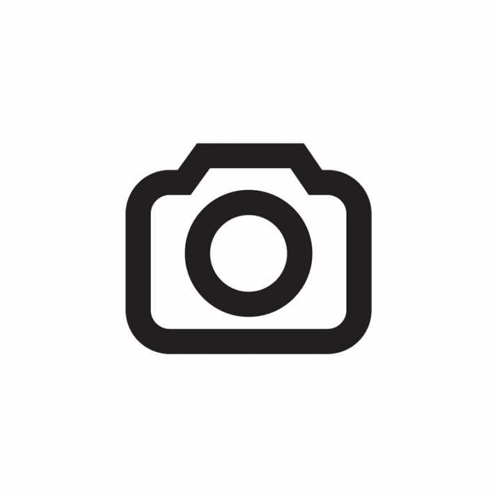 50 Prozent Rabatt auf Miet-Objektive und -Kamera von Zoomy Rentals