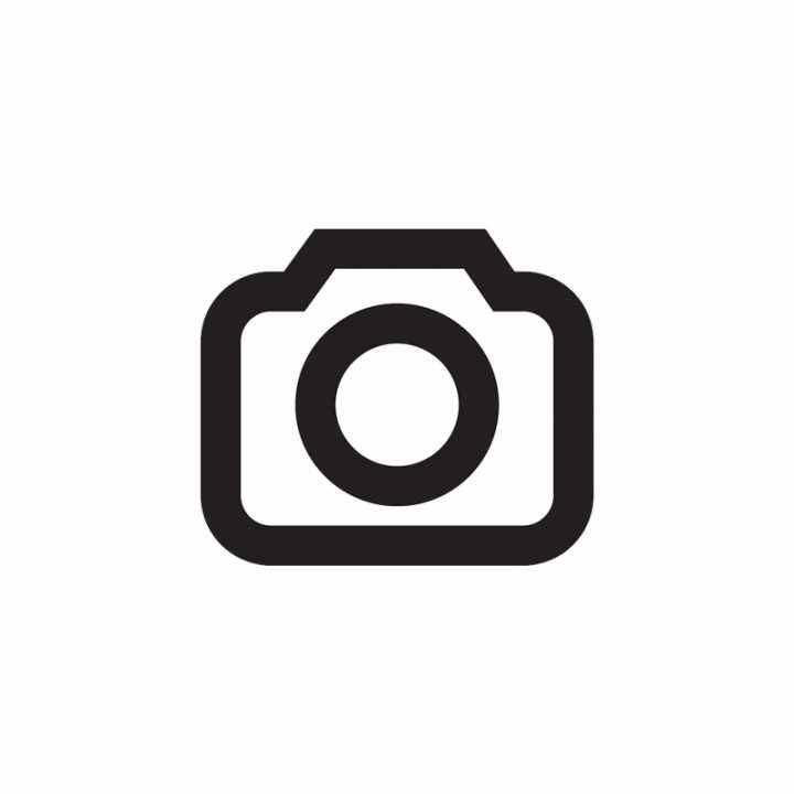 Das Nexus 7 hat keinen SD-Slot und keinen Grafikausgang, läuft aber wunderbar flüssig und hat ein gutes Display.
