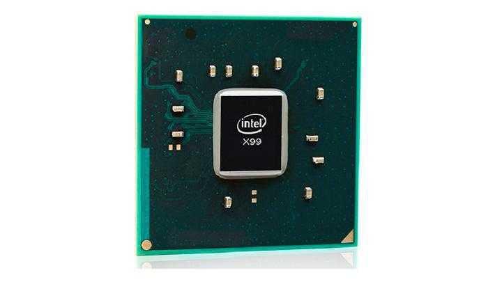 BIOS-Update: Gigabyte bereitet X99-Boards für Broadwell-E vor