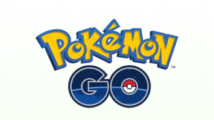 Pokémon Go: Ohne Google in den Safe Harbor