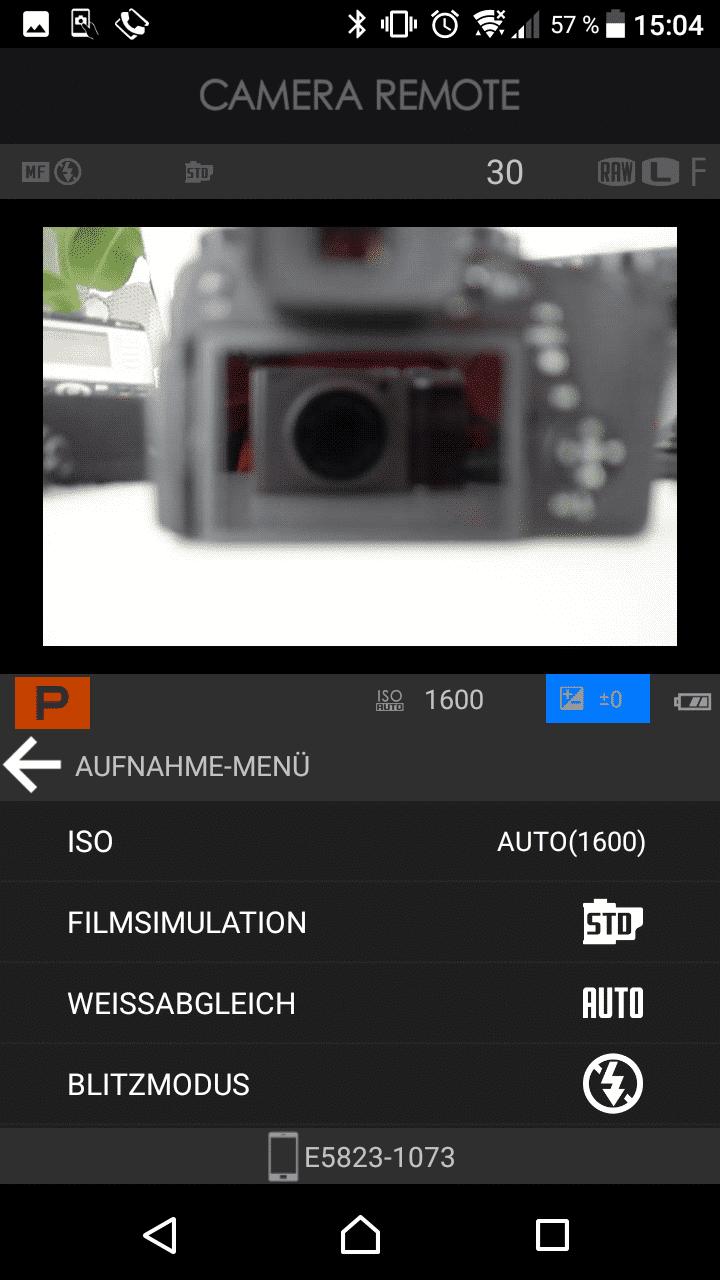 Edle Kompakte unter 500 Euro: Fujifilm XF10 im Test
