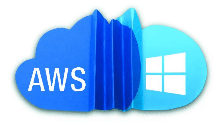 Zusatztermin für den iX-Workshop AWS vs. Azure