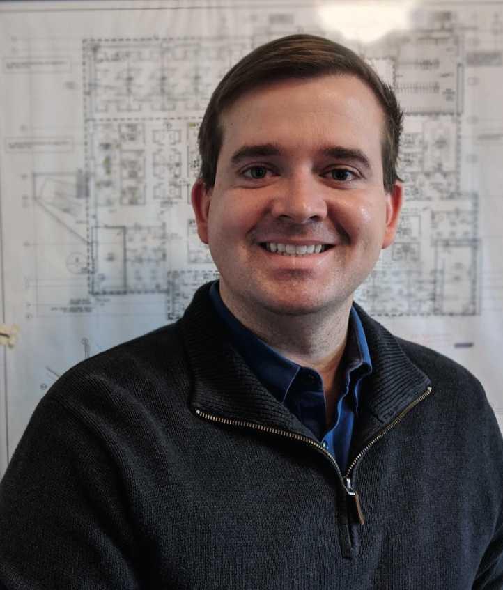 Brandon Barbello, Produktmanager für Motion Sense, sprach mit uns über die Zukunft der Gestensteuerung.