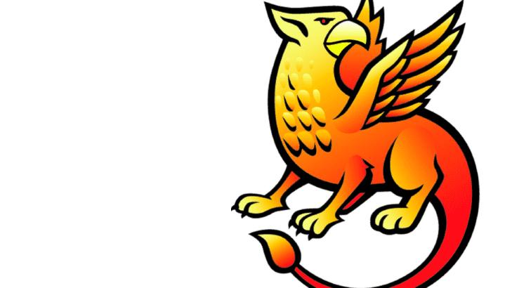 Shibboleth: Update schließt Authentifizierungs-Lücke
