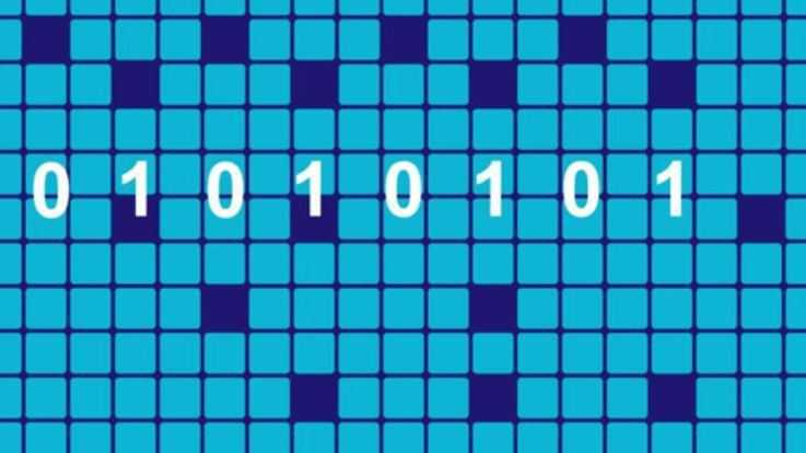 Neuer, sehr langsamer Superspeicher mit Chlor-Atomen