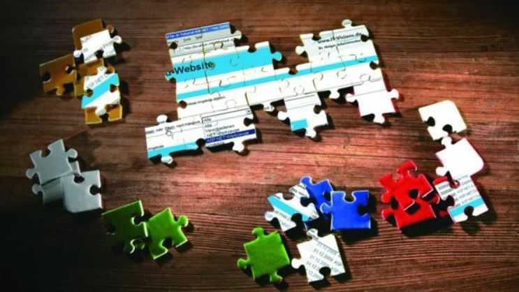 Entwicklungs-Framework: .NET Core 1.0 erscheint wohl Ende Juni 2016